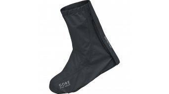 GORE Bike Wear Universal City Gore-Tex® Überschuhe Gr. 38-41 black