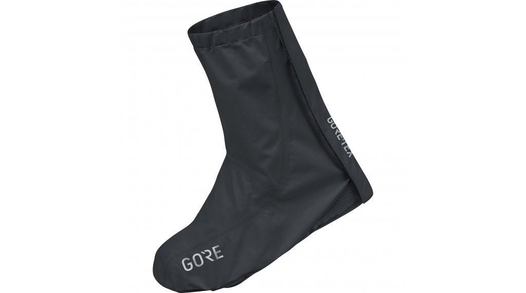 GORE Wear GORE-TEX Überschuhe Gr. S/M (38-41) black