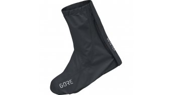 Gore Wear Gore-TEX Overshoes