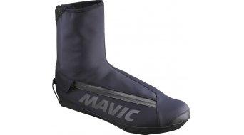 Mavic Essential Thermo kamásli black