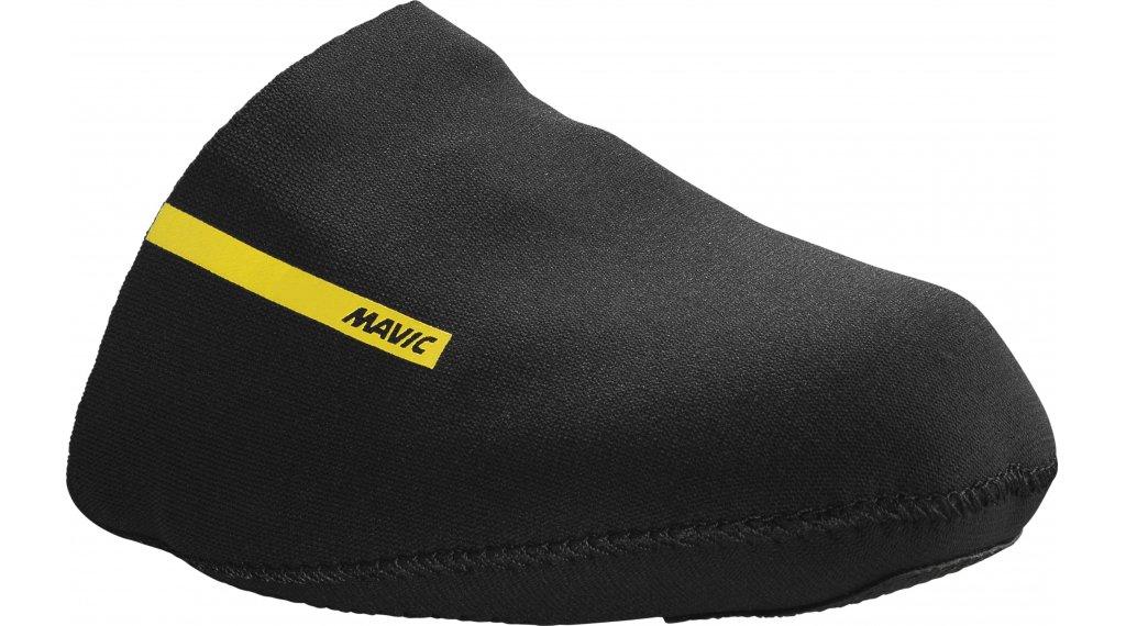 Mavic Toe Warmer 暖脚趾套 型号 S black