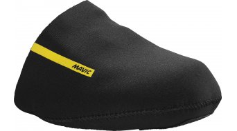 Mavic Toe Warmer calienta dedos del pie cubrezapatillas negro