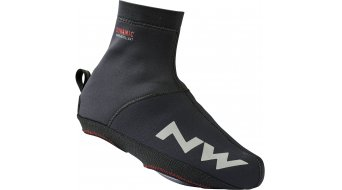 Northwave Active Winter copriscarpa . black