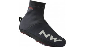 Northwave Active Winter Überschuhe black