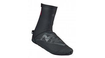 Northwave Acqua VTT sur-chaussures taille L black