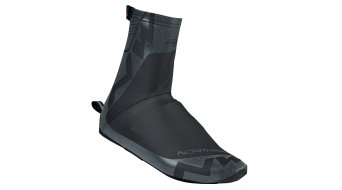 Northwave Acqua cubrezapatillas