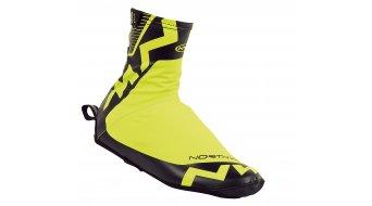 Northwave H2O invierno cubrezapatillas amarillo fluo/negro