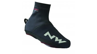 Northwave Dynamic hiver sur-chaussures taille