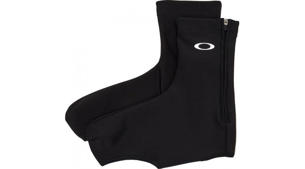 Oakley 3.0 骑行鞋套 男士 型号 S blackout