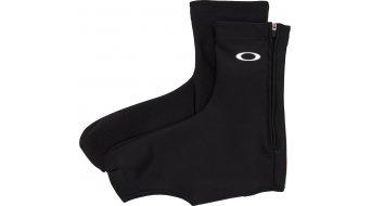 Oakley 3.0 骑行鞋套 男士 型号 blackout