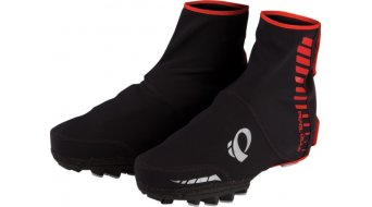 Pearl Izumi Elite Softshell cubrezapatillas MTB Shoe Cover negro