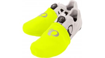Pearl Izumi Elite Thermal Toe Cover Overshoes Unisex screaming yellow