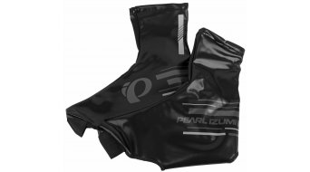 Pearl Izumi P.R.O. Barrier Lite Overshoes black/shadow grey