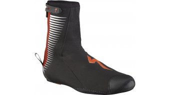 Specialized Deflect Pro Overshoes M