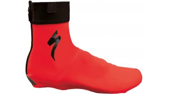Specialized S-logo Overshoes M 2018