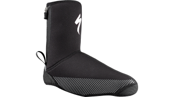 Specialized Deflect Overshoes