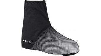 Shimano Waterproof Überschuhe black