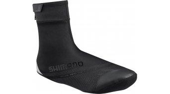Shimano 1100R Soft Shell Overshoes