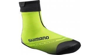 Shimano 1100R Soft Shell cubrezapatillas
