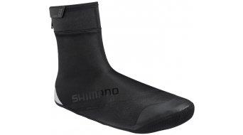 Shimano 1100X Soft Shell cubrezapatillas