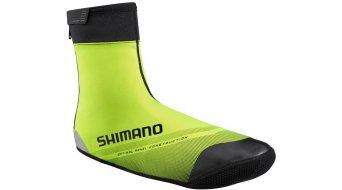 Shimano 1100X Soft Shell Overshoes
