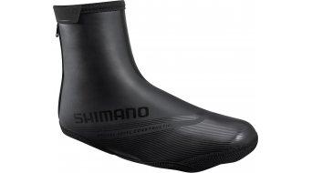 Shimano S2100D cubrezapatillas