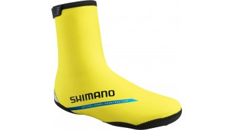 Shimano Road Thermal Overshoes