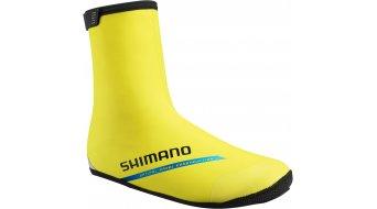 Shimano XC Thermal cubrezapatillas