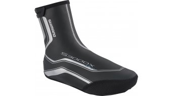 Shimano Trail NPU cubrezapatillas