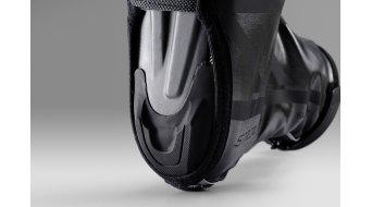 Shimano S1100X H2O Überschuhe Gr. M black