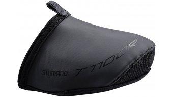 Shimano T1100R Zehen copriscarpa . black