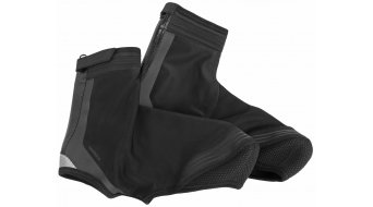 Shimano S1100R Soft Shell Overshoes M (40-42)