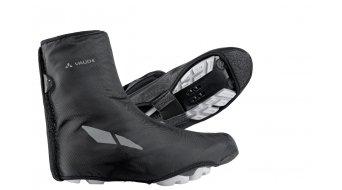 VAUDE 骑行鞋套 Minsk III 型号 black