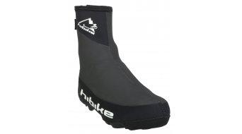HIBIKE Überschuhe für warme Füße, noch mehr große Auswahl günstig bei HIBIKE