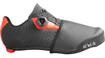 Fizik Winter Zehenschutz black