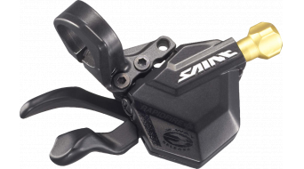 Shimano Saint maneta de cambio 3/9 velocidades juego SL-M810