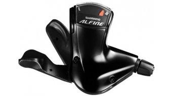 Shimano Alfine SL-S7000-8 řadící páka 8rychlost/í vpravo