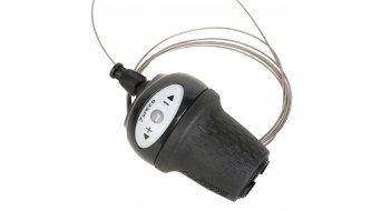 Shimano Nexus SL-7S31 mando de puño giratorio 7-velocidades dcha. negro(-a)