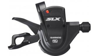 Shimano SLX maneta de cambio (incl. indicador óptico de marchas) SL-M670