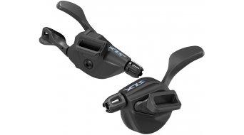 Shimano SLX SL-M7100 I-Spec EV schwarz
