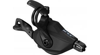 Shimano SLX SL-M7100 Schalthebel