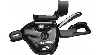 Shimano XT SL-M8000-I I-Spec II Schalthebel (ohne Ganganzeige)