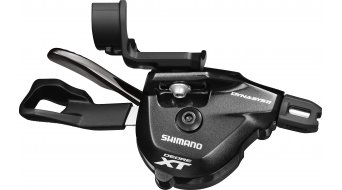 Shimano XT SL-M8000-I I-Spec II shift lever (without optical gear display )