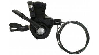 Shimano XT SL-M8000 变速手柄 左 2/3速 (含有档位标示)