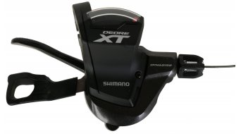 Shimano XT SL-M8000 变速手柄 右 11速 (含有档位标示)