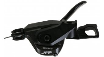 Shimano XT SL-M8000-B I-Spec B shift lever (without optical gear display )