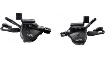 Shimano XTR SL-M9000-I I-Spec II shift lever (incl. inner shift cable &