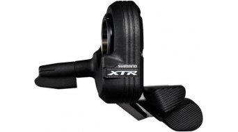 Shimano XTR Di2 黑色-M9050 变速手柄 适用于