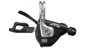 Shimano XTR Schalthebel 10-fach Paar 2/3x10-fach Lenker-Montage (ohne Ganganzeige) SL-M980-A