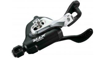 Shimano XTR Schalthebel 10-fach links 2/3-fach Bremshebel-Montage (ohne Ganganzeige) SL-M980